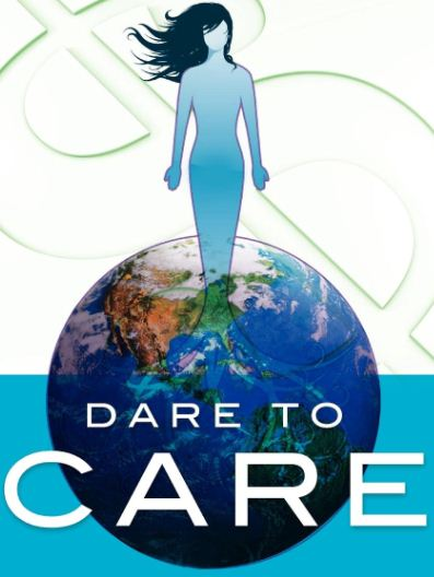 Dare_To_Care_Website.JPG